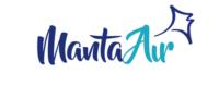 Manta Air