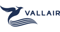 Valair