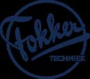 Fokker Techniek