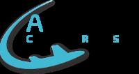 Aviation Component Repair Shop
